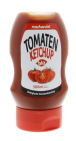 Machandel Ketchup 300g