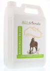 All Friends Animal house cleaner 5000ml