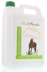 All Friends Animal house stabilizer 5000ml