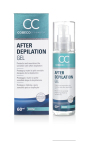 Cobeco Cosmetic After depilation gel bikini 60ml