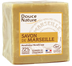 Douce Nature Zeep Marseille Palm 600g