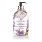 Royale Bouquet Royale bouquet handlotion lilac english lavender 500ml