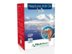 Nutrisan Neptune Krill Oil Kids 120 softgels