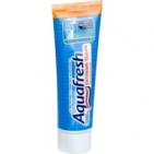 Aquafresh Tandpasta pure breath extreme clean 75ml