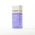 Tisserand Lavender ethically harvested 20ml