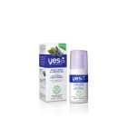 Yes To Blueberries Eye firming treatment 15ml