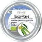 Physalis Eucalyforce Gummies 45g