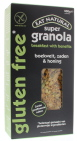 Eat Natural Granola boekweit 400g