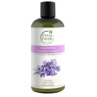 Petal Fresh Conditioner Lavender 475ml
