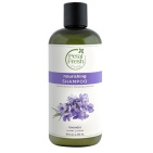 Petal Fresh Shampoo Nourishing Lavender 475ml