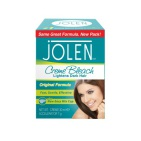 Jolen Ontkleuringscrème Bleach Regular 30ml