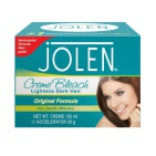 Jolen Bleekcrème regular  125ml