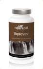 Rejuvenal Thyrovus 90tabletten