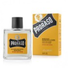 Proraso Baard balsem wood & spices 100ml