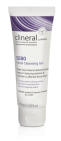 Ahava Clineral SEBO facial cleansing gel 75ml