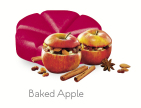 creations Geurchips baked apple 10 stuks