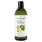 Petal Fresh Bad & Douchegel Aloë & Citrus 355ml