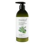 Petal Fresh Hand & bodylotion rosemary & mint 355ml
