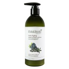 Petal Fresh Hand & bodylotion grape seed & olive oil 355ml
