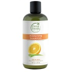 Petal Fresh Shampoo Aloe & Citrus 475ml
