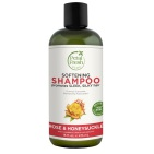Petal Fresh Shampoo Rose & Honeysuckle 475ml