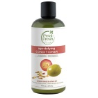 Petal Fresh Conditioner Grape Seed & Olive Oil 475ml