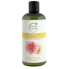 Petal Fresh Conditioner Rose & Honeysuckle 475ml