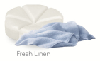 creations Geurchips fresh linen 10 stuks