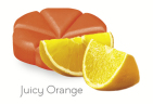 creations Geurchips juicy orange 10 stuks