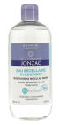 Jonzac Rehydrate Micellair Water Hydraterend 500ml