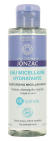 Jonzac Rehydrate Micellair Water Hydraterend 150ml