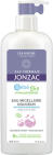 Jonzac Bebe bio micellair water zacht 500ml