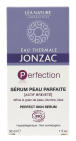 Jonzac Perfection Serum Perfecte Huid 30ml
