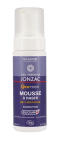 Jonzac For men scheerschuim 150ml