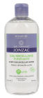 Jonzac Pure Zuiverend Micellair Water 500ml