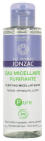 Jonzac Pure Micellair Water Zuiverend 150ml