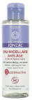 Jonzac Sublimactive Micellair Water Anti-Aging 150ml
