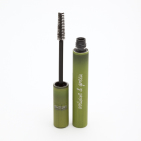 Boho Mascara Volume Green 1stuk