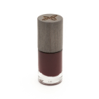 Boho Nagellak 14 Red Rose 5ml