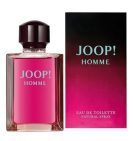 Joop! Homme Eau De Toilette Spray 30ml