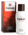 Tabac Aftershave Original 75ml