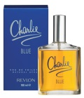 Revlon Blue Eau De Toilette Spray 100ml