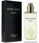 Alyssa Ashley Musk Eau De Parfum 50ml