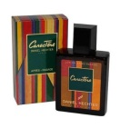 Daniel Hechter Caractere Aftershave  100 ml