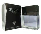 Guess Seductive Homme Eau De Toilette Spray 100ml