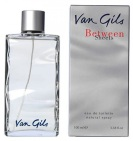 Van Gils Between Sheets Eau De Toilette 100ml