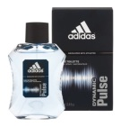 Adidas Dynamic Eau De Toilette 50ml