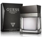 Guess Seductive Homme Eau De Toilette 50ml