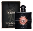 Yves Saint Laurent Opium Black Eau De Parfum Spray 30ml