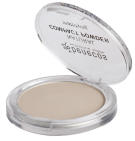 Benecos Compact Powder Porcellaine 50g